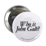 Who is John Galt Button
