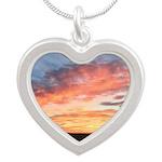 Prairie Sunset Necklaces