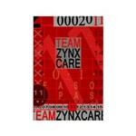 Team ZynxCare 2011