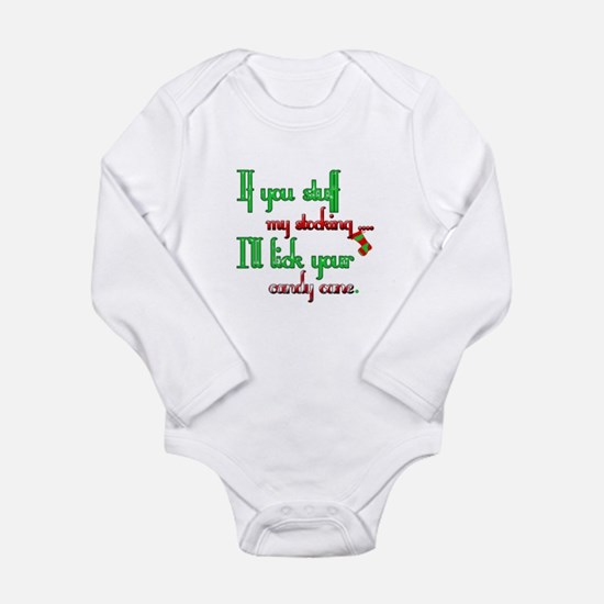 Cute Adult christmas Baby Suit