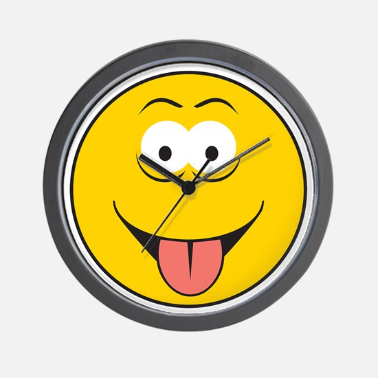 clocks and smiley face essay example How to install and run forex combo system on your metatrader4 ( mt4 ) trading platform 1make sure your metatrader4 platform is closed 2download your.