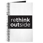 Rethink Outside Journal