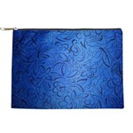 Fashion Week Exclusive by Traci K Makeup Bag