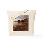 English Bay, Vancouver BC Tote Bag