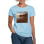 English Bay, Vancouver BC T-Shirt