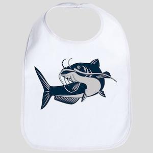 catfish Bib