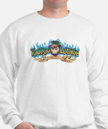 Voodoo Lounge Jumper