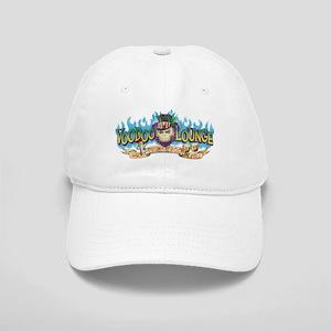 Voodoo Lounge Cap