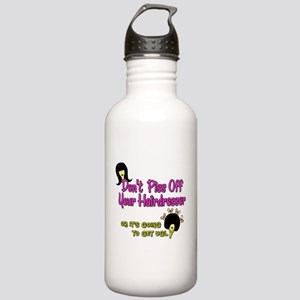 Don't Get Ugly Stainless Water Bottle 1.0L