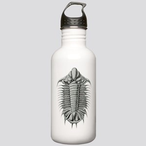 Trilobite 3 Stainless Water Bottle 1.0L