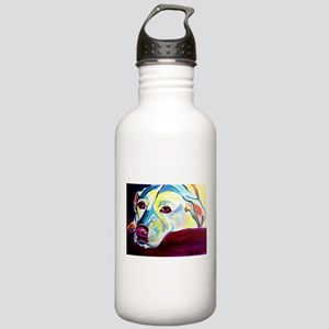 Lab #1 Stainless Water Bottle 1.0L