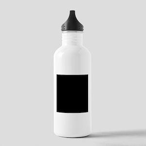 Boy & Hammer Stainless Water Bottle 1.0L