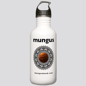 Mungus Stainless Water Bottle 1.0L