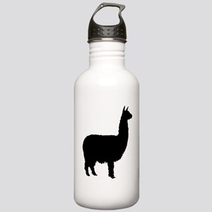 alpaca Stainless Water Bottle 1.0L