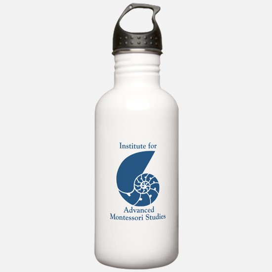 Unique School teacher training Water Bottle