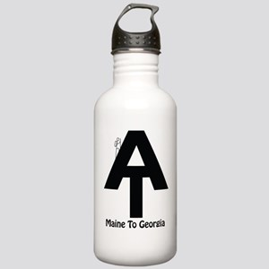 AT Hiker Stainless Water Bottle 1.0L