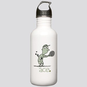 Groundies - Ace Stainless Water Bottle 1.0L