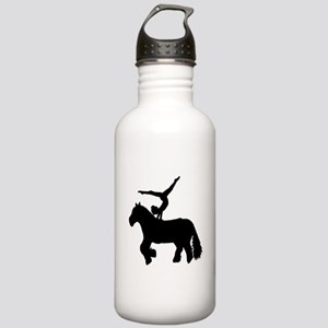 Vaulting Freedom Stainless Water Bottle 1.0L