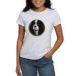 Cavalier Art Women's T-Shirt