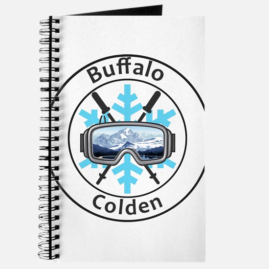 Buffalo Ski Club - Colden - New York Journal