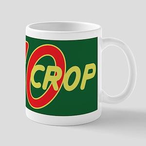 Oliver 70 Row Crop_1 Mugs