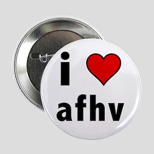 "I Love AFV 2.25"" Button"