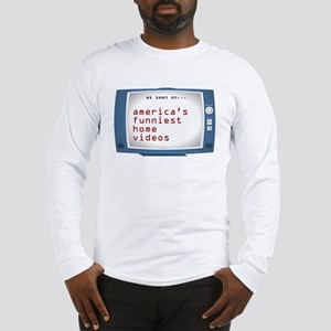 as seen on Long Sleeve T-Shirt