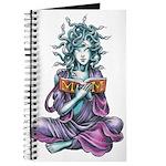 Medusa's Muse logo Journal