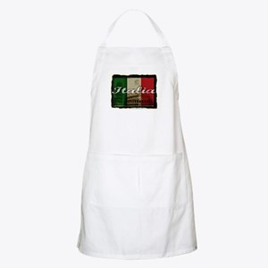 Italian pride Apron