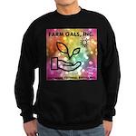 Farm Gals, Inc. Sweatshirt
