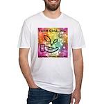 Farm Gals, Inc. T-Shirt