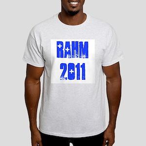 Rahm 2011 Light T-Shirt