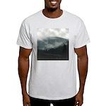 Vancouver North Shore T-Shirt