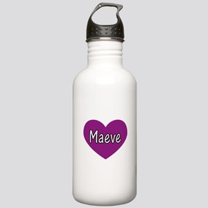 Maeve Stainless Water Bottle 1.0L