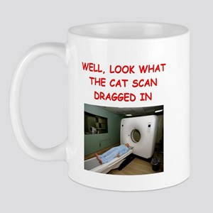 doctor joke Mug