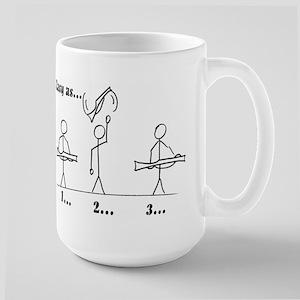 123.. Mugs