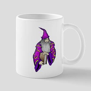 The Wizz Mug