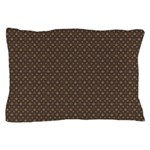 Lou Weed Pillow Case
