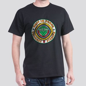 RIP VET Dark T-Shirt