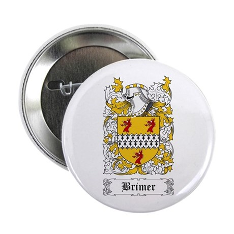 "Brimer 2.25"" Button (10 pack)"