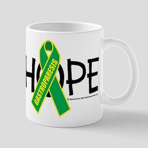 Gastroparesis Hope Mug