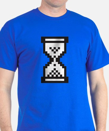 Windows Hourglass T-Shirt