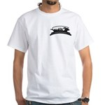 LDRA Logo T-Shirt