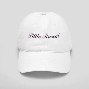 Little Rascal Cap