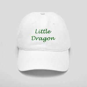 Little Dragon Cap