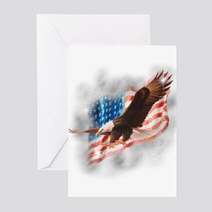 Faded Glory Greeting Cards (Pk of 20)