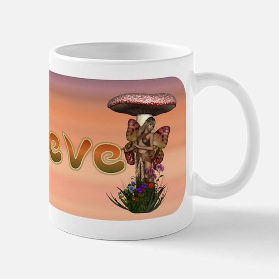 believe 1  Mug