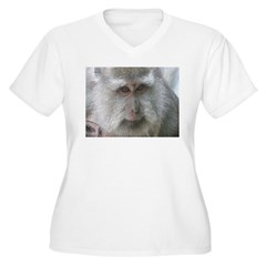 Monkey Mother 3 T-Shirt