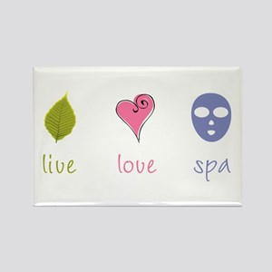 Beauticontrol Gifts Cafepress