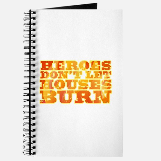 Tennessee Fire Journal